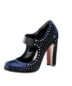prada_aw9_scarpe_03