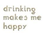 vladimir-koncar-beer-caps-typography
