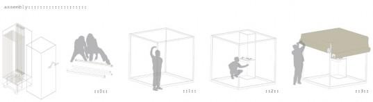 bubble-prototype-mmasa-cipriano-chas-assemble-537x148