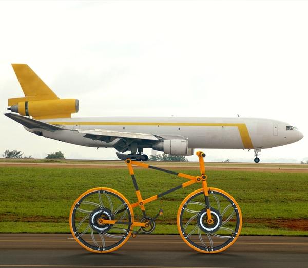 concept-eco-07-bike-1