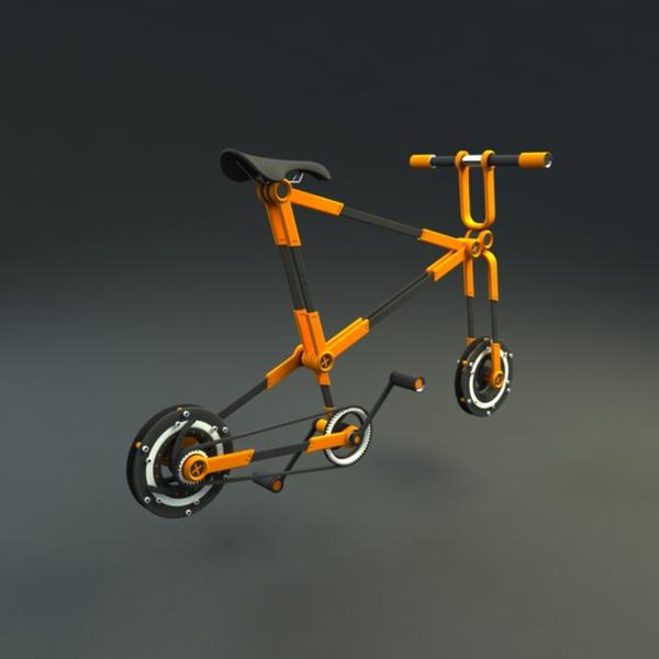 concept-eco-07-bike-2