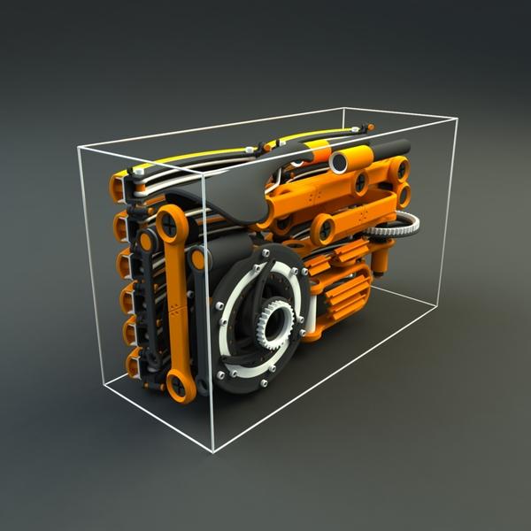 concept-eco-07-bike-6