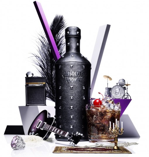 absolut-rock-edition_ambientata1-510x536