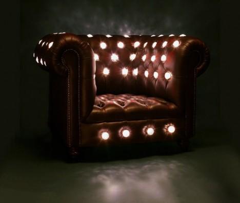 club-chair-lee-broom-468x397