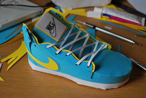 Paper-Shoes-1
