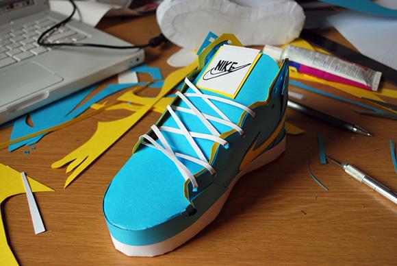 Paper-Shoes-2