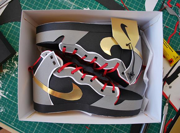 Paper-Shoes-4