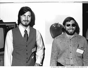 1977_jobs_and_wozniak