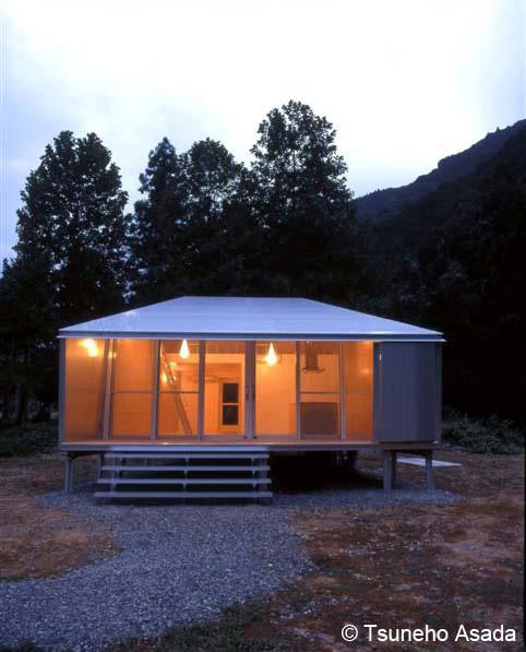 Aluminium-Cottage-1
