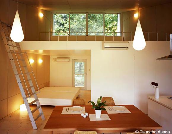Aluminium-Cottage_1