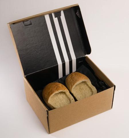 dzn_Bread-Shoes-by-RE-Praspaliauskas-02