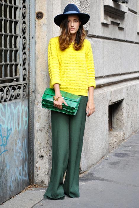 Blogger-Eleonora-Carisi