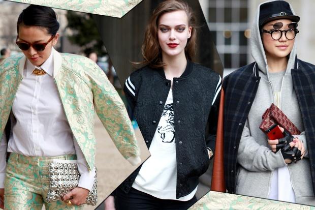 bomber-giacche-varsity-jacket-primavera-estate-2013