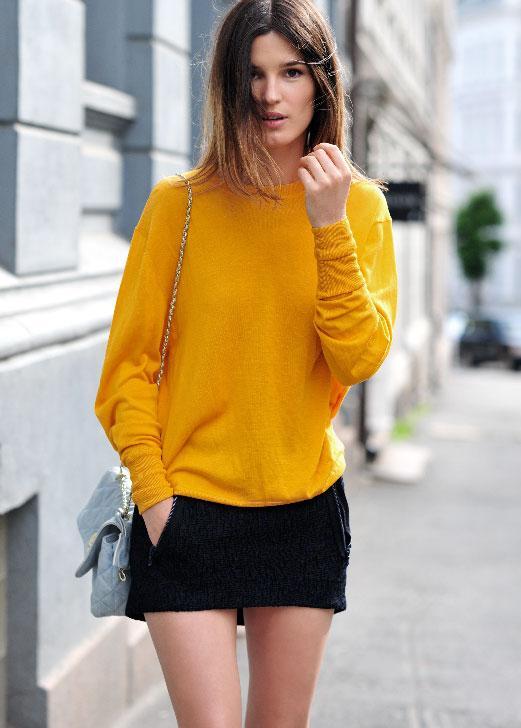 fashion-icon-hanneli-mustaparta-L-7gjSdY