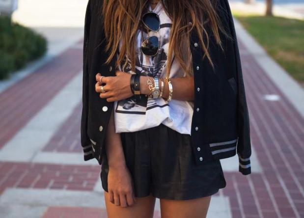 trend-report-the-varsity-jacket-L-GOiql_