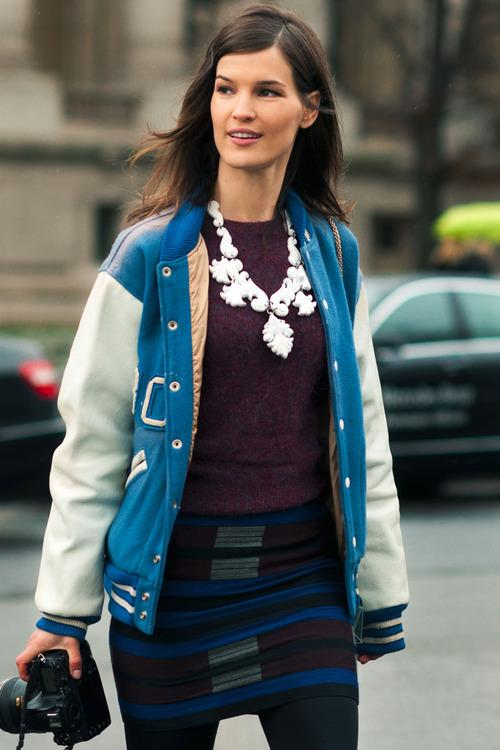 trend-report-the-varsity-jacket-L-NKXijy