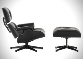 Eames-Black-Ash-Lounge-Chair-Ottoman