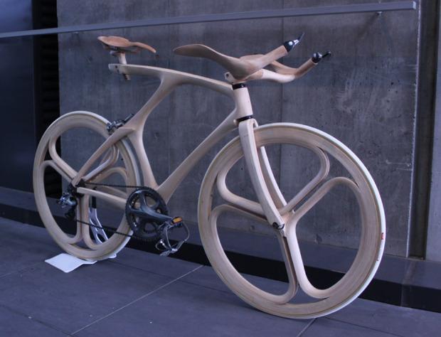 Yojiro-Oshima-wood-bike-1