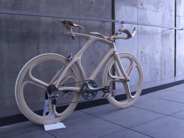 Yojiro-Oshima-wood-bike-2