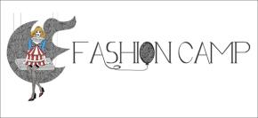 Fashion-Camp-2013